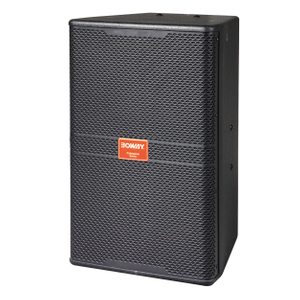 "KP4015 15"" two way speaker"