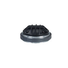T1-44-Y100-PC8, Ferrite Compression Driver, 44mm voice coil