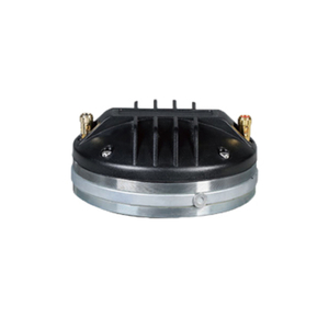 T14-75-N124-A8, Neodymium Compression Driver, 75mm voice coil